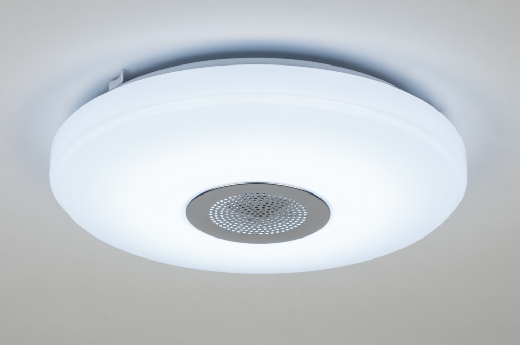 badkamerverlichting plafond beste inspiratie voor huis