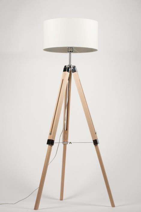 82+ [ Wohnzimmerlampen Rustikal ] - Led Lampe Hngeleuchte Holz