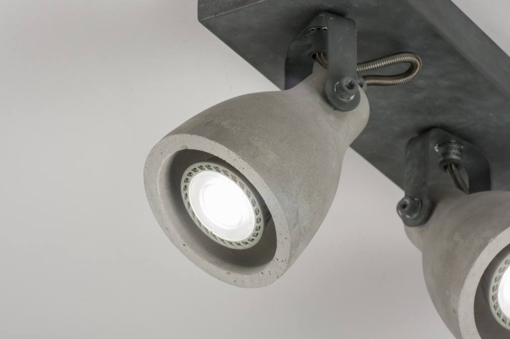 Plafondlamp Keuken Landelijk : Plafondlamp 11022: Modern, Landelijk, Rustiek, Stoer