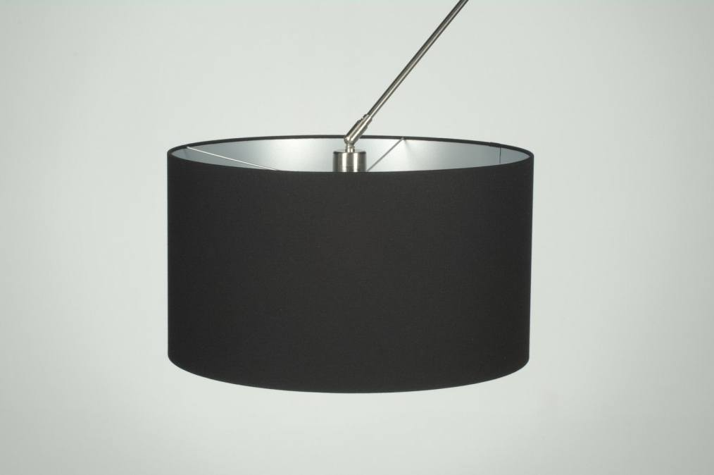 hanglamp 30004 modern eigentijds klassiek landelijk rustiek zwart. Black Bedroom Furniture Sets. Home Design Ideas