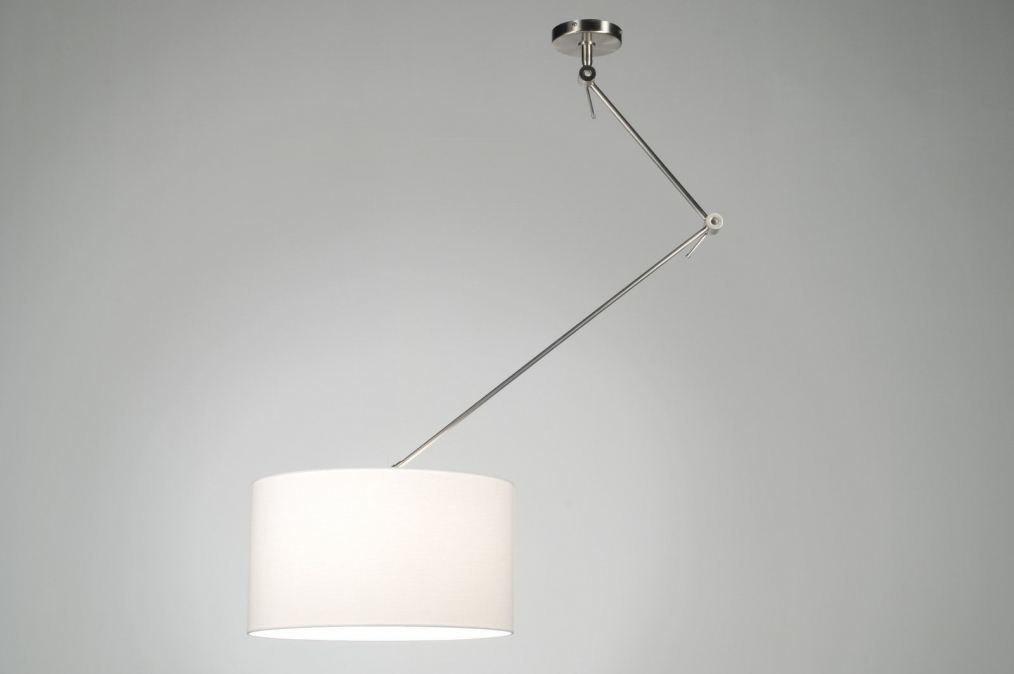 slaapkamer lamp lampen verlichting design tegen spotpijzen voor