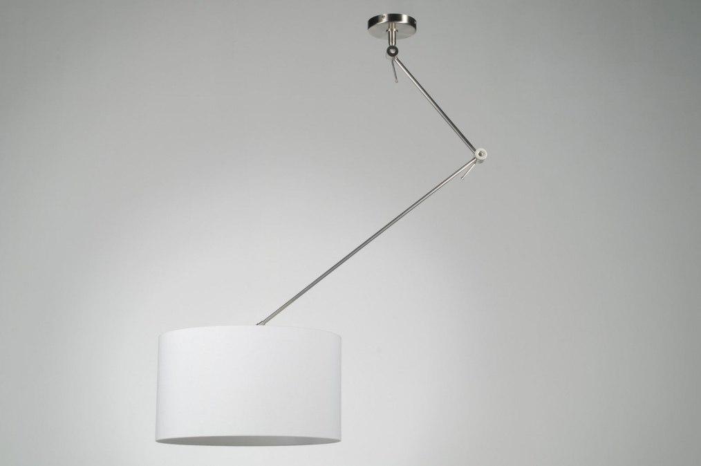 Keukenlamp Landelijk : Hanglamp 30005: Modern, Eigentijds Klassiek, Landelijk, Rustiek