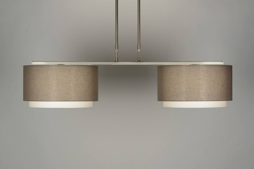hanglamp woonkamer modern lactatefo for