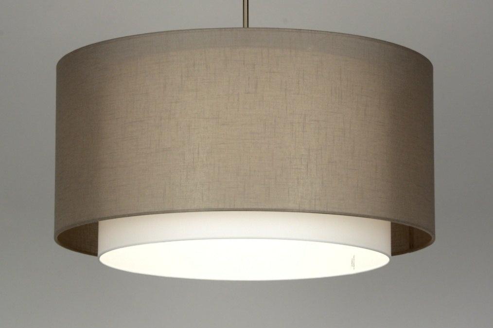 Landelijke Hanglampen Slaapkamer : Hanglampen voor slaapkamer slaapkamer hanglamp beautiful