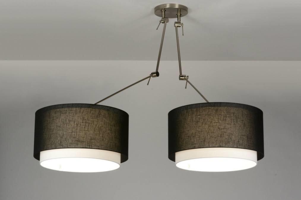pendelleuchte 30300 modern retro industrielook stahl. Black Bedroom Furniture Sets. Home Design Ideas