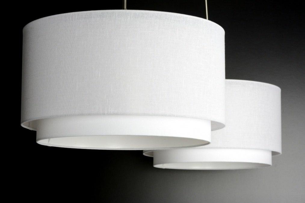 Moderne hanglampen eettafel grote hanglampen slaapkamer consenza for