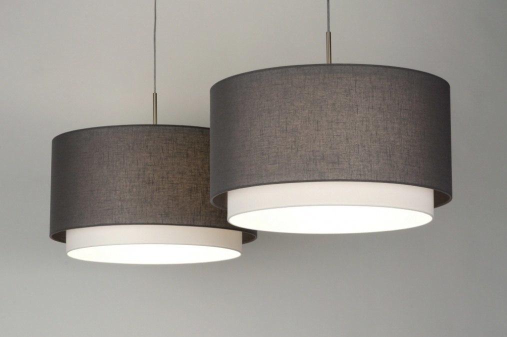 pendelleuchte 30415 modern design stahl rostbestaendig. Black Bedroom Furniture Sets. Home Design Ideas