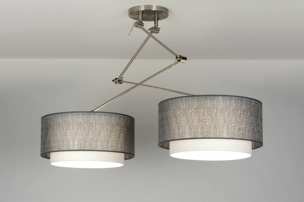 Hanglamp slaapkamer landelijk beste inspiratie voor huis ontwerp - Exterieur ingang eigentijds huis ...