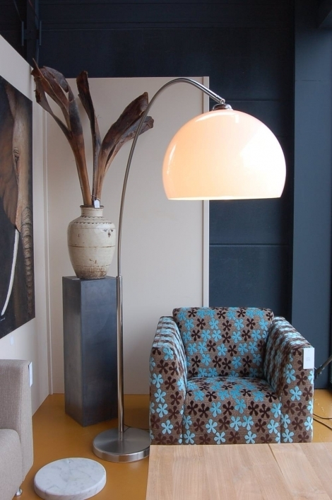 Verlichting, verlichting, verlichting! Â« De Liever Koffietafelblog