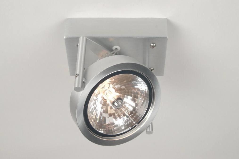 Badkamer Landelijk Strak ~ Badkamer Spots Plafond spots lichtadvies doe meer met verlichting