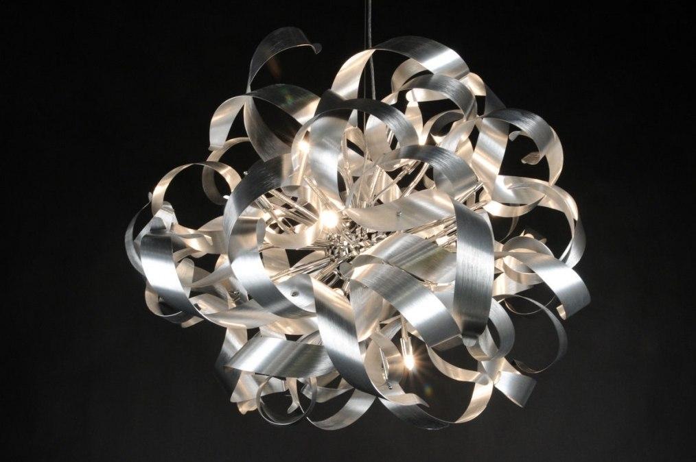 Design Hanglamp Slaapkamer : Design hanglamp slaapkamer eigen huis en tuin