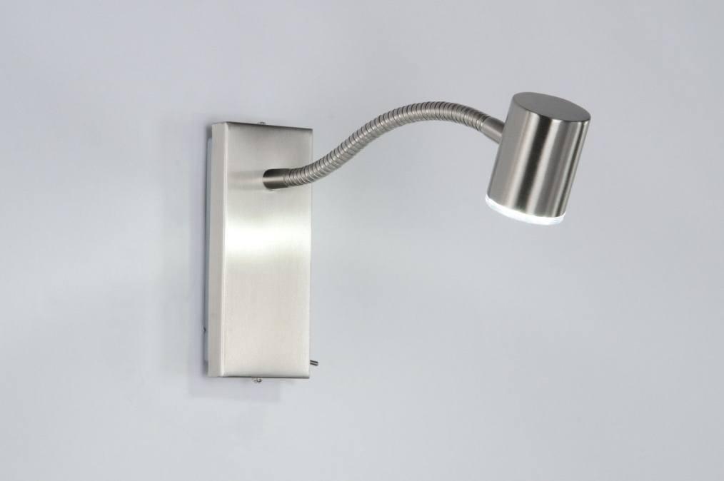Wandlamp Met Schakelaar Home Tolomeo Micro Faretto Wandlamp Met ...