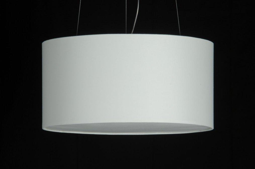 Grote Slaapkamer Winkel : Grote slaapkamer winkel hanglamp modern ...