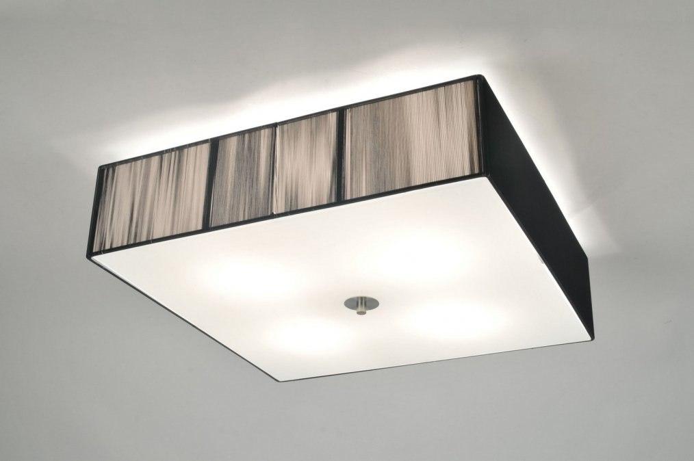 slaapkamer plafondlamp fuck for