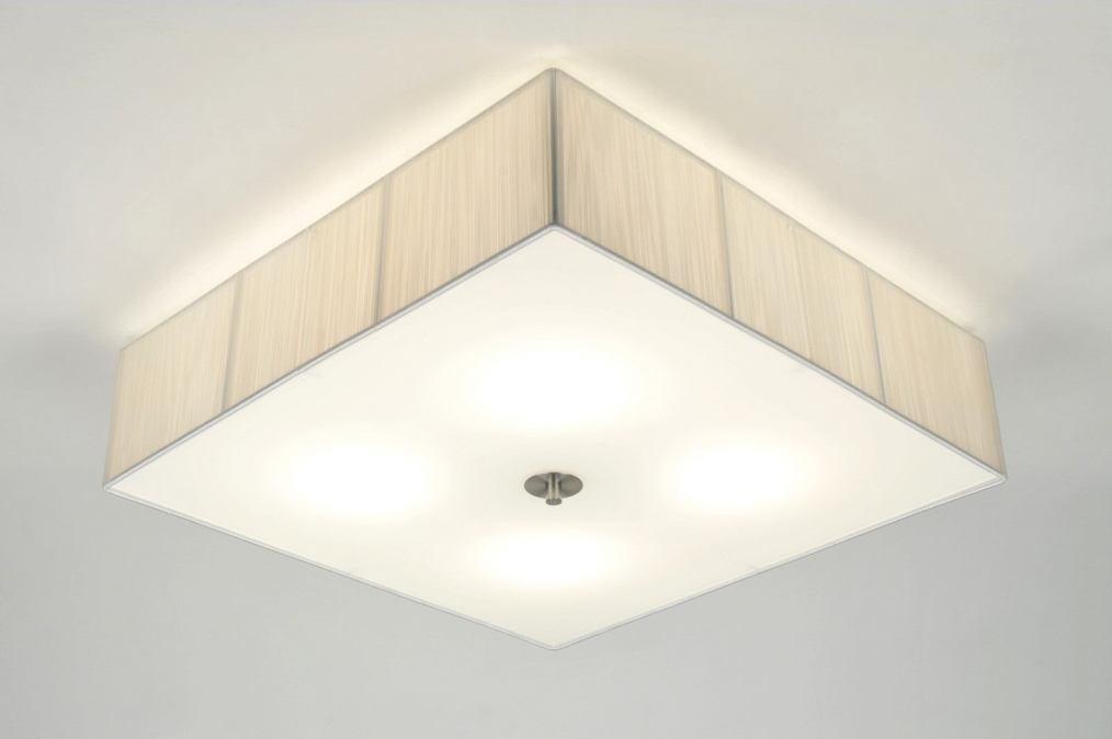 deckenleuchte schlafzimmer modern ideen f r die. Black Bedroom Furniture Sets. Home Design Ideas