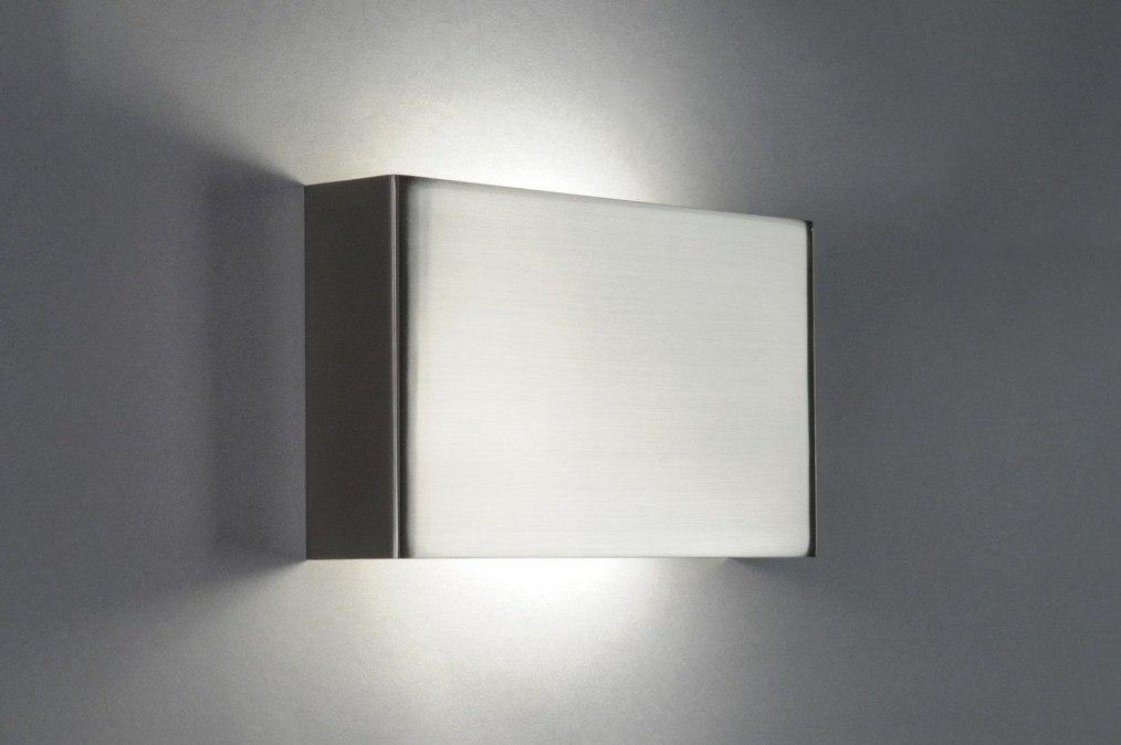 Design Wandlamp Slaapkamer ~ Beste Inspiratie Interieur en Meubilair