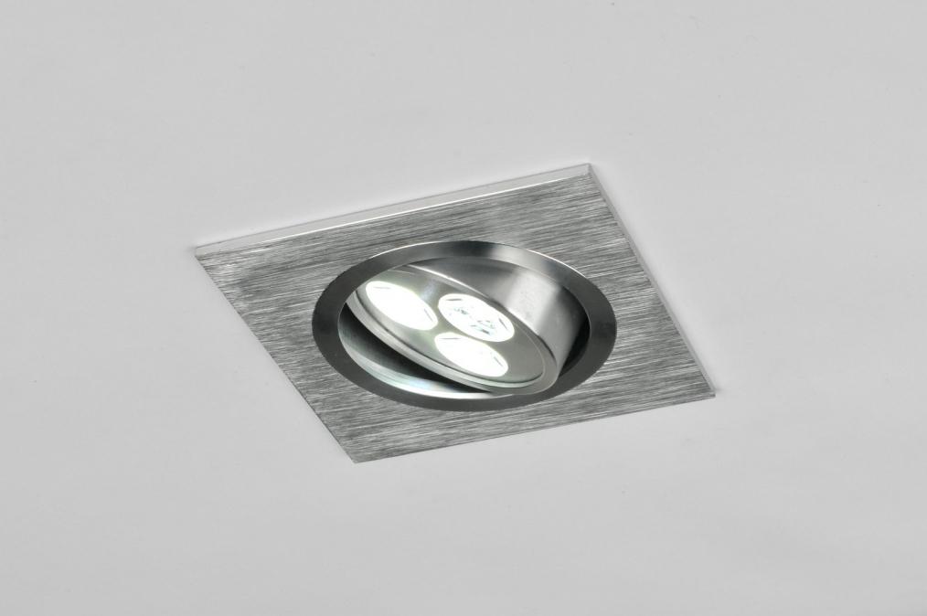 led inbouwspots dimbaar 12 volt voor in de badkamer of buiten Quotes
