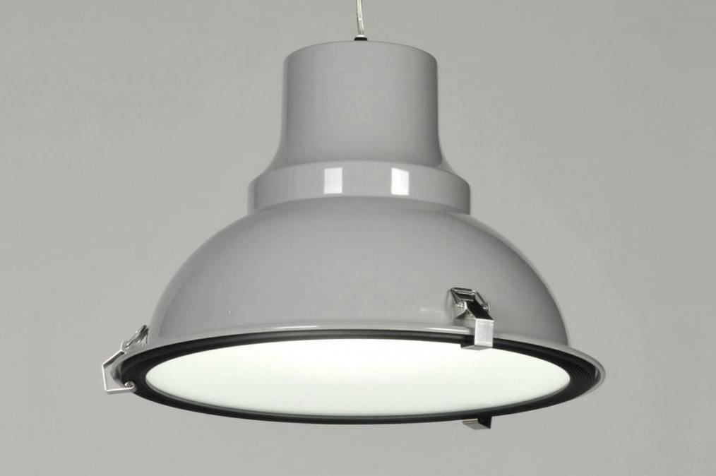 hanglamp 71162: modern, retro, industrie, look