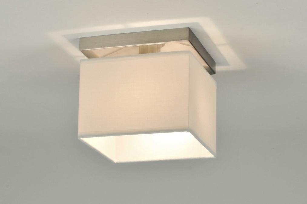 modern led ceiling lights valdolla. Black Bedroom Furniture Sets. Home Design Ideas