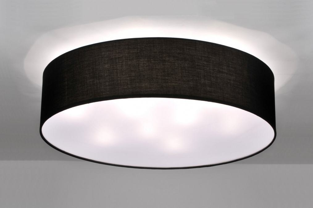 Keuken Plafondlamp : Living Room Lamp Shade