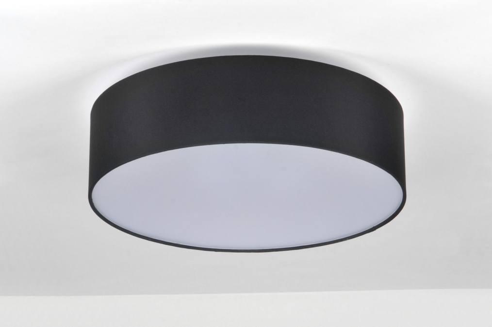Plafondlamp 71388: Modern, Eigentijds Klassiek, Landelijk Rustiek ...