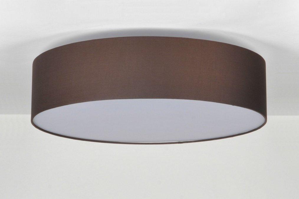deckenleuchte 100 cm durchmesser deckenleuchte 100 cm durchmesser deckenleuchte rund 100 cm. Black Bedroom Furniture Sets. Home Design Ideas