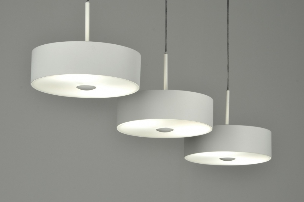 Moderne Design Hanglampen Pictures to pin on Pinterest