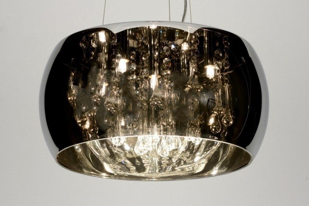 Hanglamp Slaapkamer Design : hanglamp 71738: modern, landelijk ...