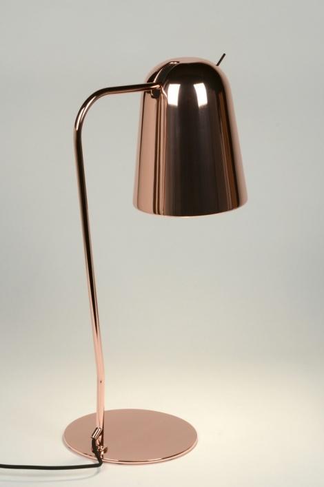 Lampe de table 71960 design for Lampe dehors