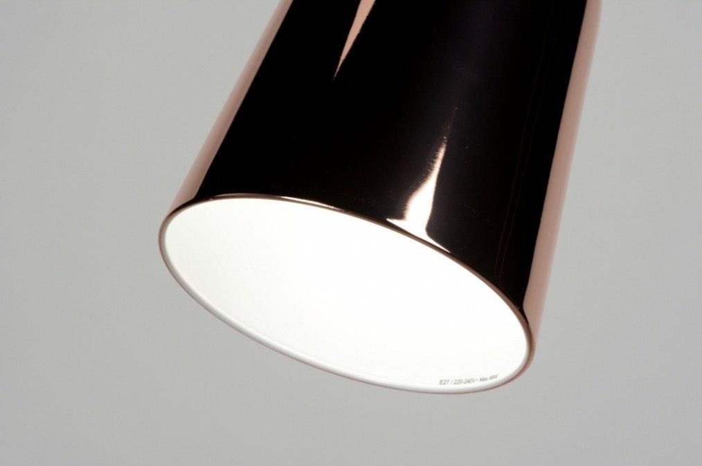 Hanglamp 71963 eindereeks modern eigentijds klassiek landelijk rustiek - Eigentijds object ...