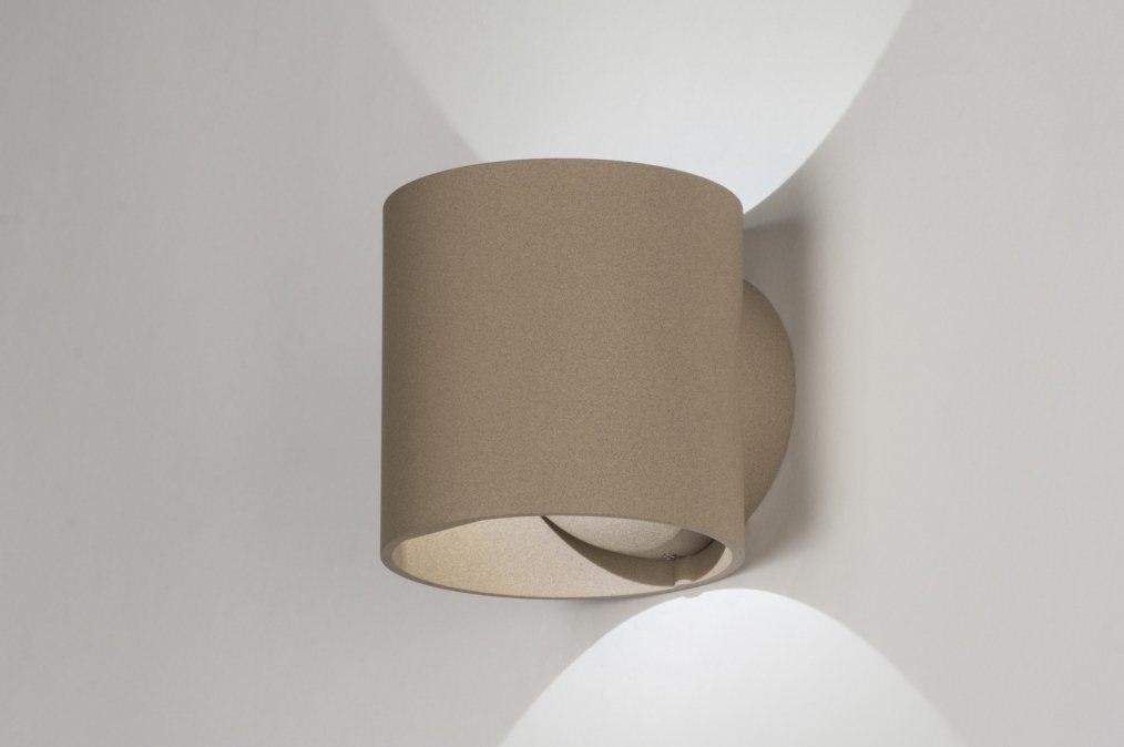 Design wandlamp keuken ~ consenza for .