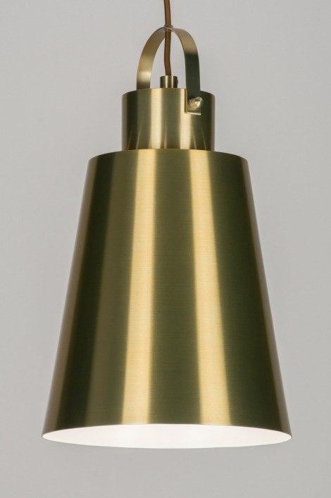 hanglamp 72162: sale, modern, landelijk, rustiek