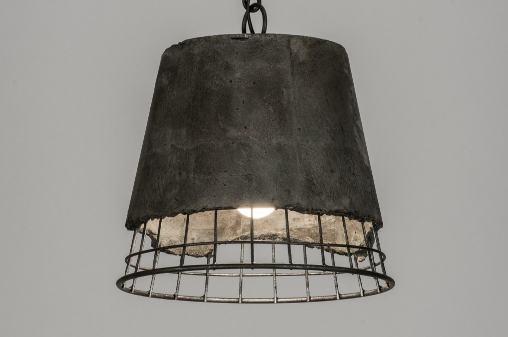 Stoere Hanglamp Slaapkamer : Stoere hanglamp slaapkamer referenties op huis ontwerp