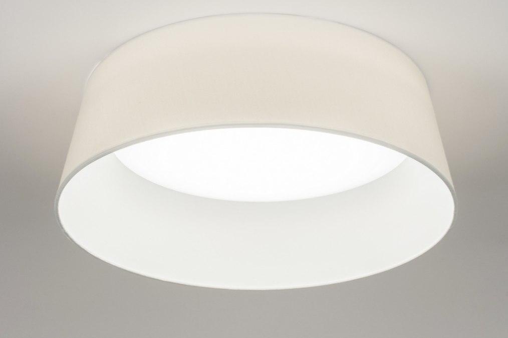 Plafondlamp Keuken Landelijk : plafondlamp 72287: modern, landelijk, rustiek, design