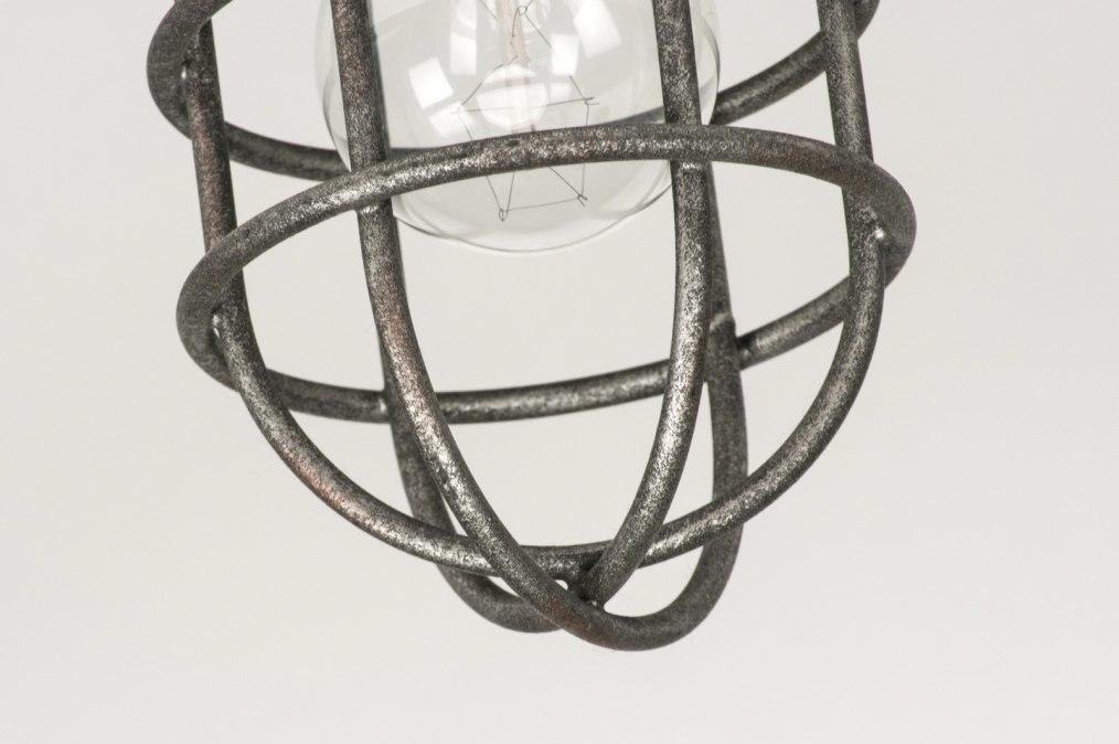 Plafondlamp Keuken Landelijk : Plafondlamp 72377: Modern, Landelijk Rustiek, Retro, Industrie