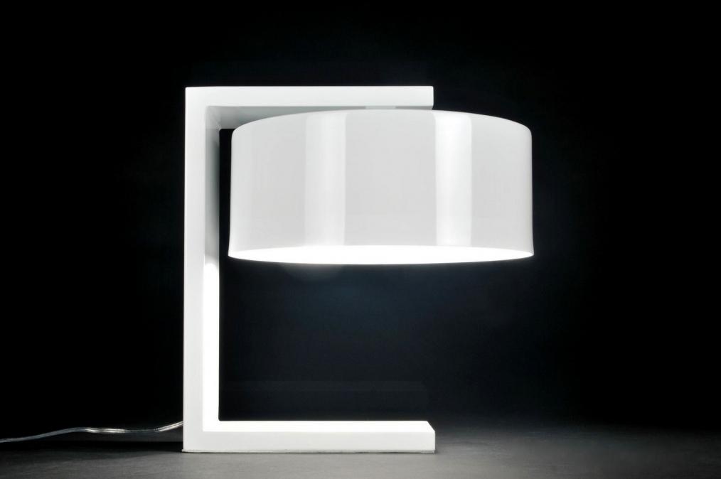 Design Tafel Lamp : Design tafellamp design tafellamp catawiki
