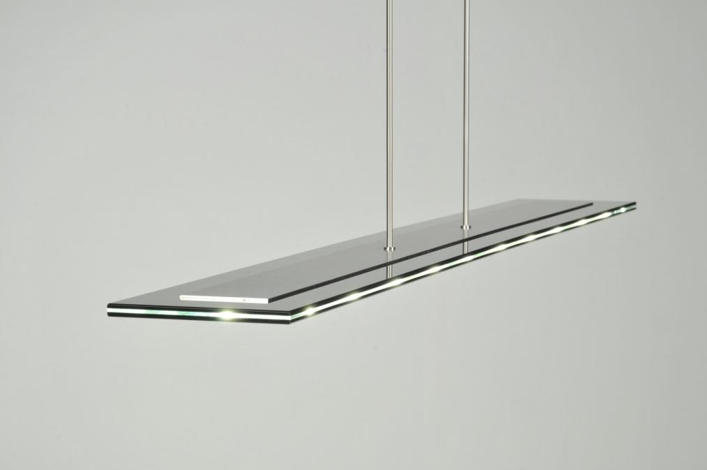 Design Keuken Hanglamp : Hanglamp keuken led bar vintage verstelbare katrol hanglamp