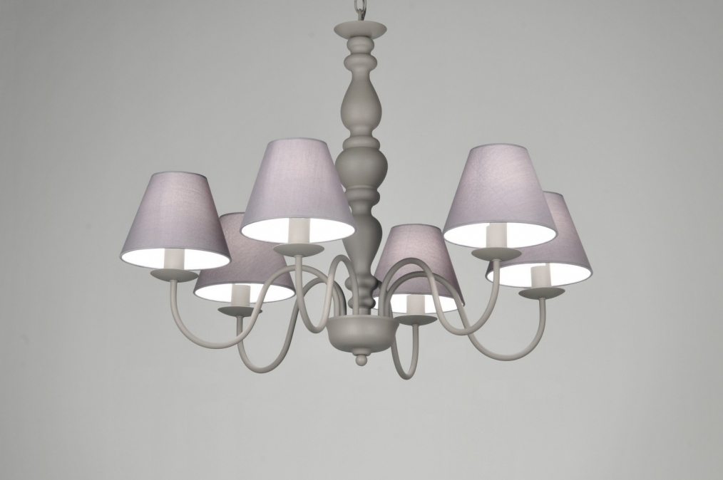 hal lampen idee gehoor geven aan uw huis. Black Bedroom Furniture Sets. Home Design Ideas