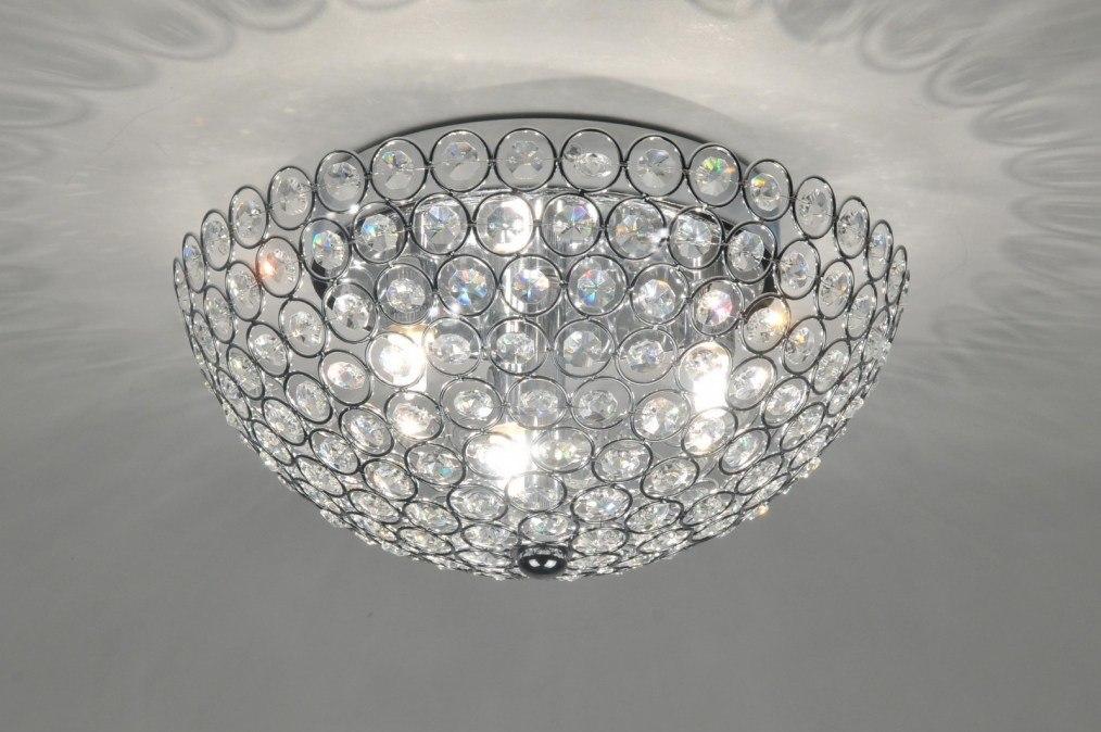 Slaapkamer Lampen Gamma : plafondlampen voor slaapkamer : plafondlamp ...
