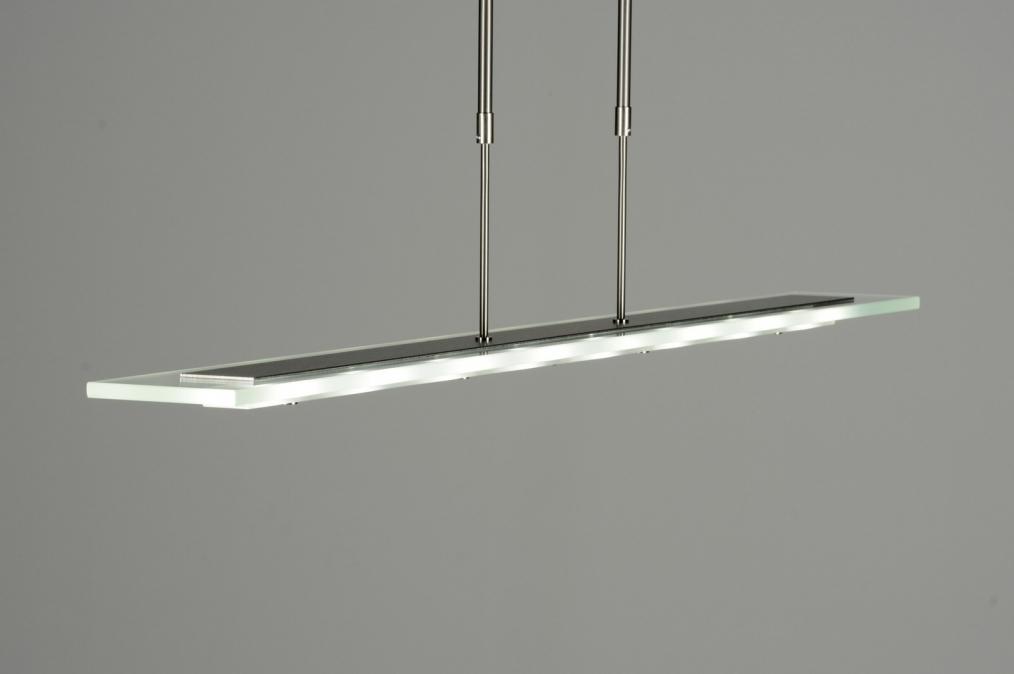 Moderne hanglampen eettafel hanglampen boven eettafel kopen