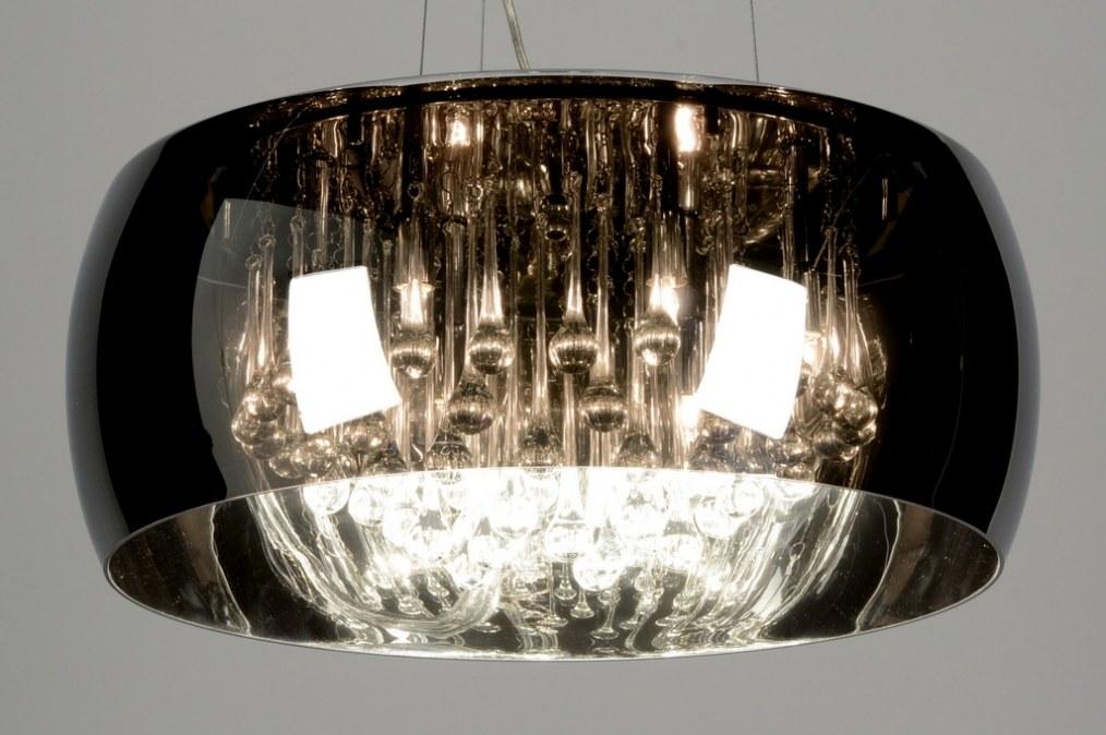 Design Hanglamp Slaapkamer : Hanglamp slaapkamer design beste inspiratie voor huis ontwerp