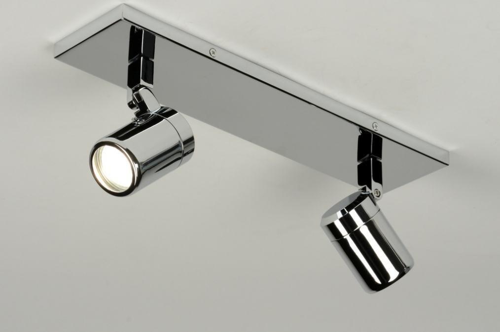 Wandtegels Keuken Karwei : Onderbouw Verlichting Keuken Karwei : Ervaringen met LED verlichting