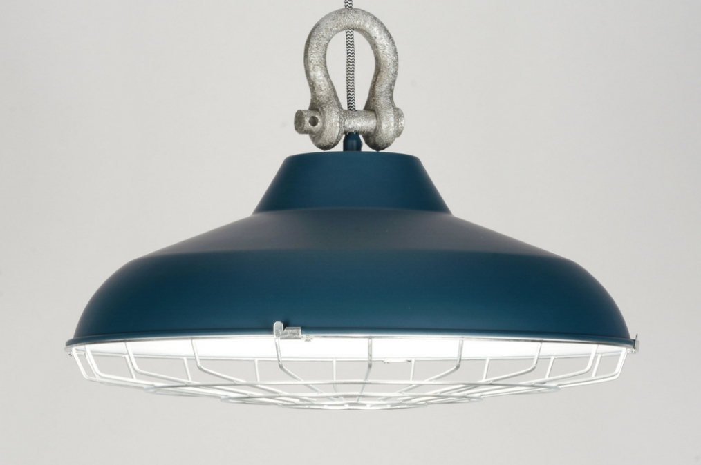 Hanglamp Slaapkamer Wit : hanglamp 88181: modern, retro, industrie ...