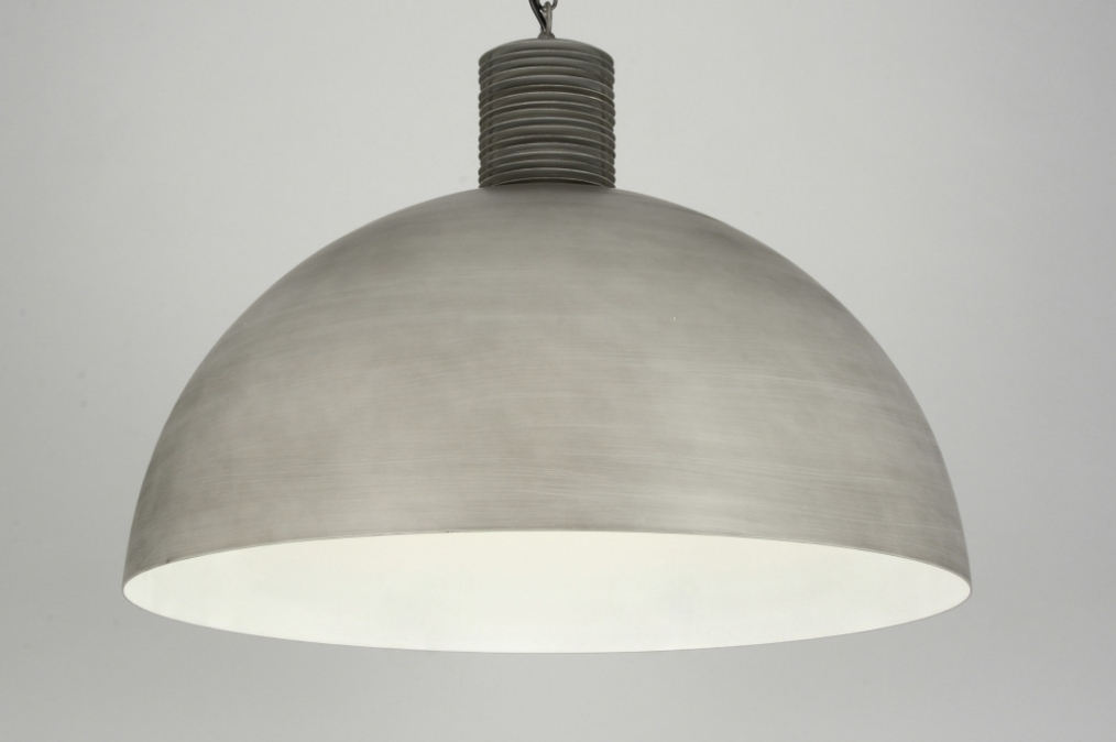 Design Keuken Hanglamp : Hanglamp 88312: modern, design, industrie, look