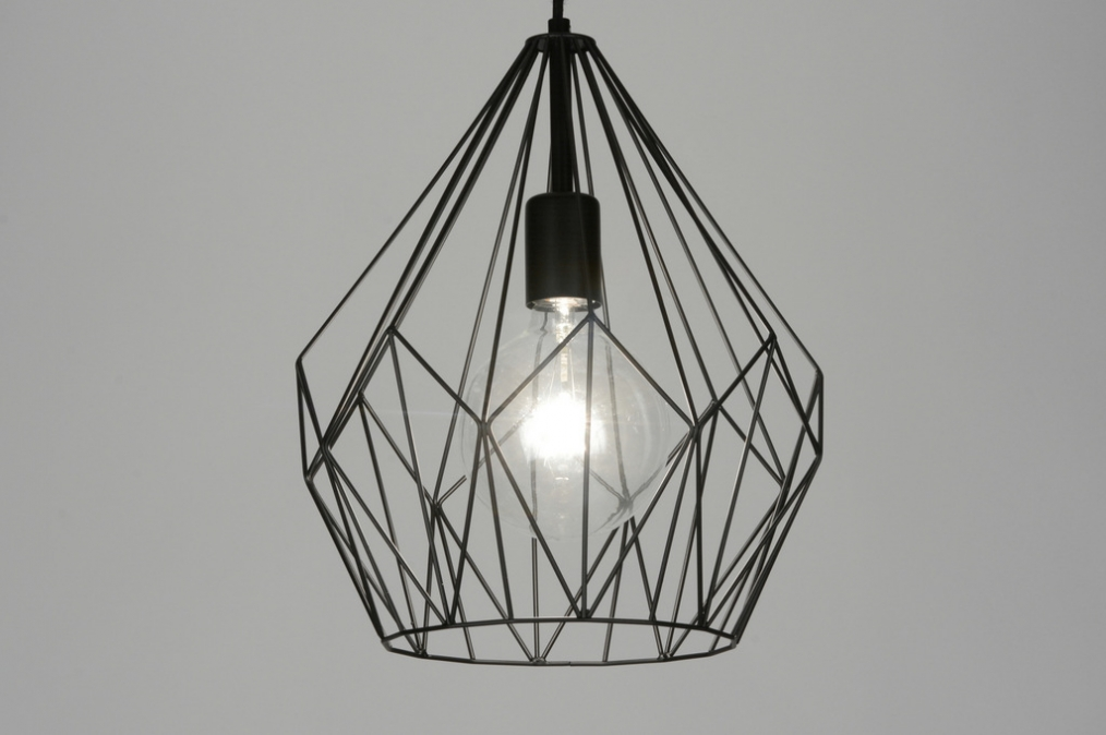 Design Keuken Hanglamp : Nl.loanski.com Design Keuken Hanglamp