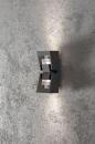bekijk wandlamp-10057-modern-antraciet_donkergrijs-grijs-aluminium-rechthoekig