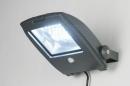 spot-10089-modern-industrie-look-antraciet-glas-kunststof-rechthoekig