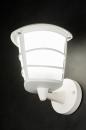 wandlamp-10173-kunststof-metaal-wit-mat