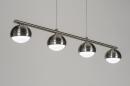 bekijk hanglamp-10200-modern-staalgrijs-staal_-_rvs-langwerpig