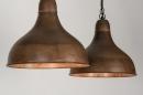 bekijk hanglamp-10371-klassiek-retro-industrie-look-metaal-rond-langwerpig